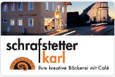 Schrafstetter-Kundenkarte